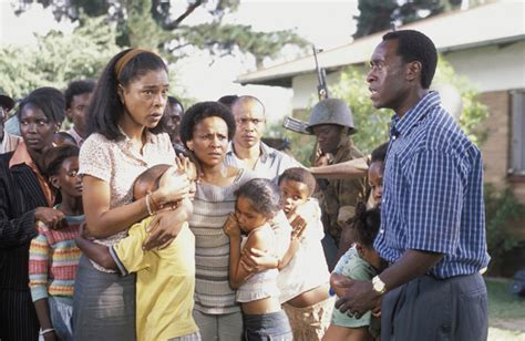 film hotel rwanda welcome movie downloads september 2011