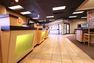 bank teller design interior bank design bank teller