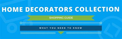 home decorator collection coupon home decorators