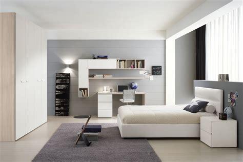 scrivanie per camere da letto scrivanie per camere da letto camerette scrivanie ikea