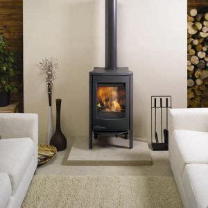 Wood Burning Stove Without Fireplace by Wood Burning Stoves Leicester Buy Stoves Leicester