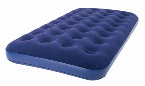northwest territory twin airbed   coils shop