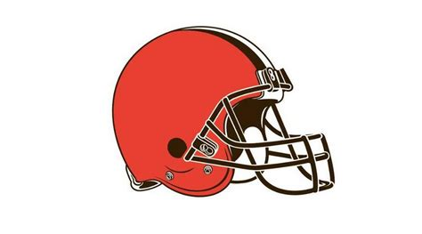 Cleveland Search Cleveland Browns Helmet Search Results Global News Ini Berita