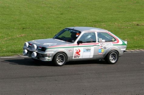 vauxhall chevette l photos news reviews specs car