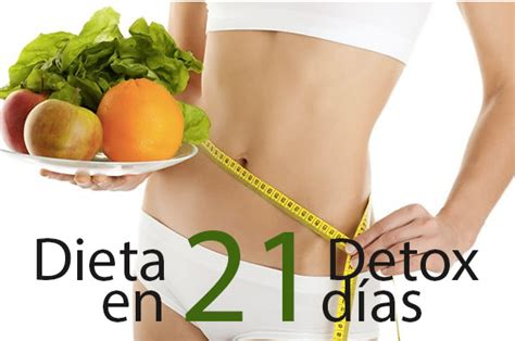 Detox De 3 Dias Sucos by 21 Day Detox Diet Detox Diet Official Website