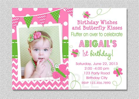 birthday invitation template birthday invitation templates