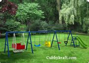 swing sets sydney commercial playground equipment swing sets built to