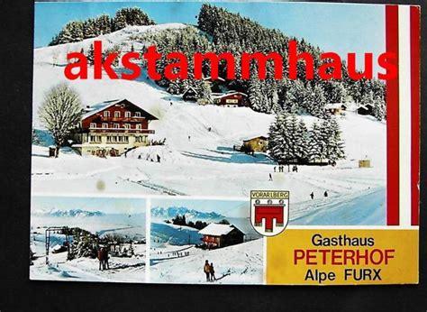 rankweil gasthaus rankweil vorarlberg gasthaus peterhof alpe furx