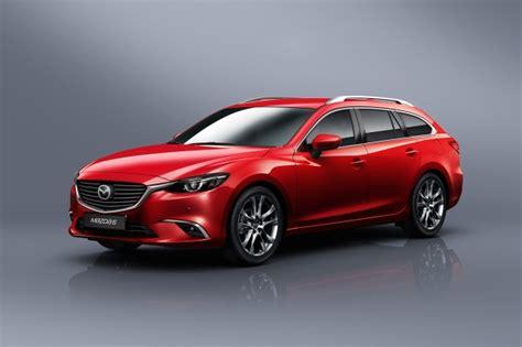 build a mazda 6 2015 2015 mazda 6 review changes automotive autos post