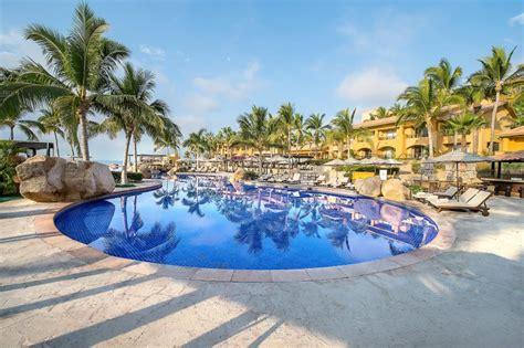 fiesta inn los cabos vacation deals to los cabos mexico sunquest vacations