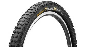 Trail King Front Tire Continental Trail King Protection 26 Quot Gt Components Gt Tires