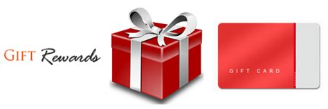 Redeeming Gift Cards For Cash California - gift rewards gift card rewards sweepstakes ca canada contests canada sweepstakes