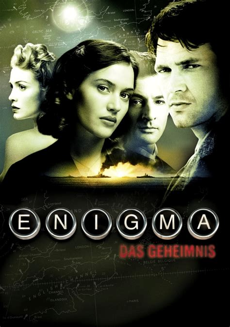 film enigma tv enigma movie fanart fanart tv