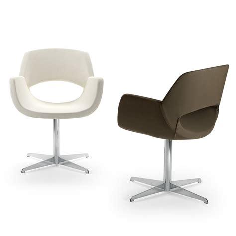 per ufficio sedie per ufficio galleria mobili roma
