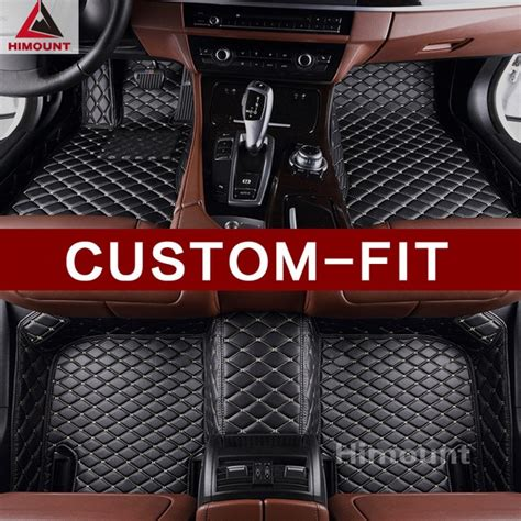 mitsubishi lancer ralliart floor mats lancer floor mats flooring ideas and inspiration