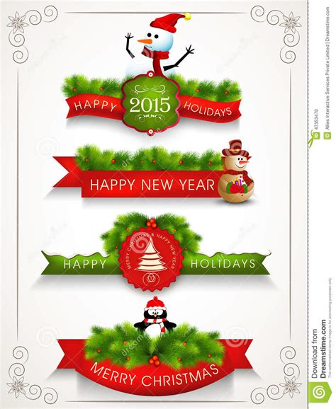 when do new year holidays finish merry happy new year and happy holidays