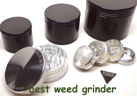 best grinder the best grinder herb grinder