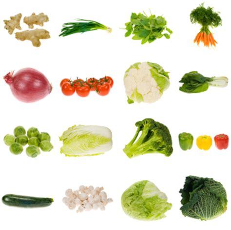 vegetables b vitamins health care tips vitamin b complex items