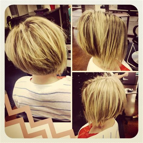 disconnected bob hairstyle 32 best images about bob on pinterest bobs the lob and