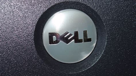 wallpaper laptop dell free download 32 dell wallpapers for free download