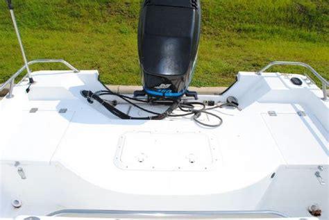 destin boat sales sunrise marine destin fl boat sales service parts and