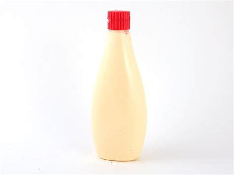 kewpie flavor taste test the best mayonnaise
