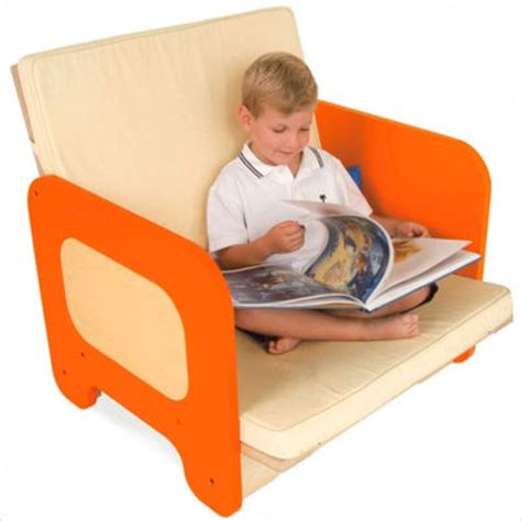 folding toddler bed toddler talk thursday week 28 toddler beds sapsmama