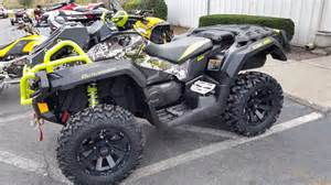 Trail Tires For Xmr 2016 Xmr 1000r Trail Tuning Can Am Atv Forum
