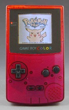 game boy advance cartridge mod 1000 images about awesome game hardware hacks and mods on