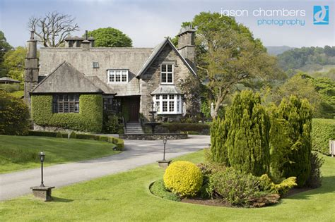 Broadoaks Country House Hotel Wedding Photographs for