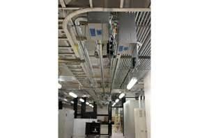 Specialized Home Design Inc asu starline track busyway installation titan power