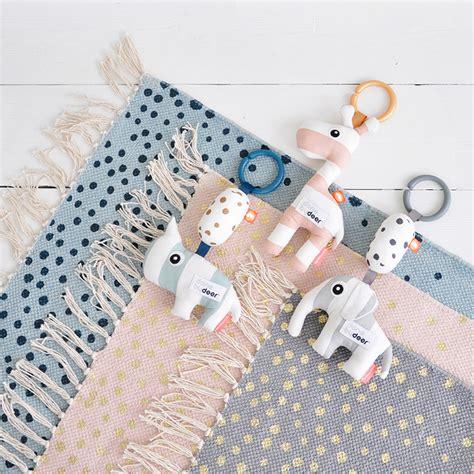 alfombras habitaciones infantiles alfombras infantiles para decorar habitaciones infantiles