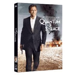 james bond quantum of solace film complet en francais comment gagner james bond quantum of solace en rapidement