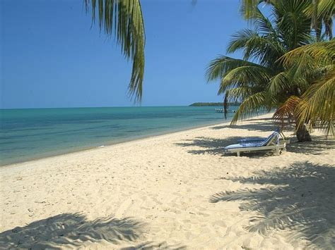 Belize Search Belize Aol Image Search Results