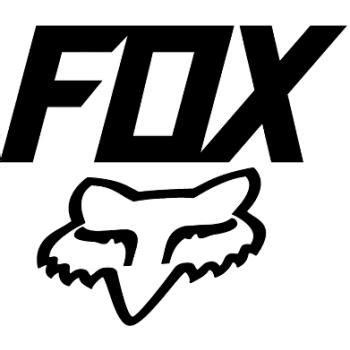 fox motocross uk motocross racewear 1stmx co uk