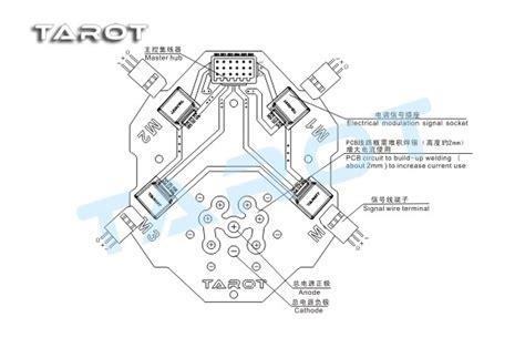 Distribution Board X4 Kk2 1 5 Esc Wiring Get Free Image About Wiring Diagram