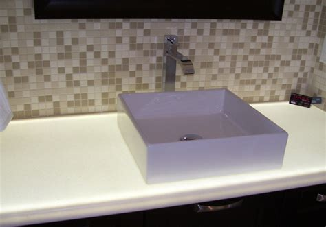 Corian Light by Backlit Onyx Countertops Page 2 Electrical