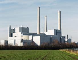matratze entsorgen münchen heizkraftwerk awm abfallwirtschaftsbetrieb m 195 188 nchen