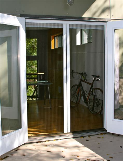 outswing patio doors with retractable screens screen for doors outswing tyres2c