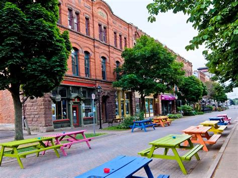 Patio Com Greenwich What To See And Do On Prince Edward Island Canada