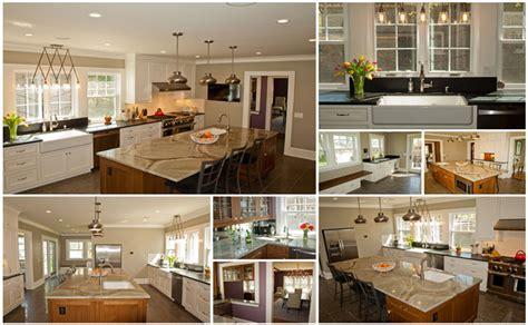kitchen remodeling cleveland home design