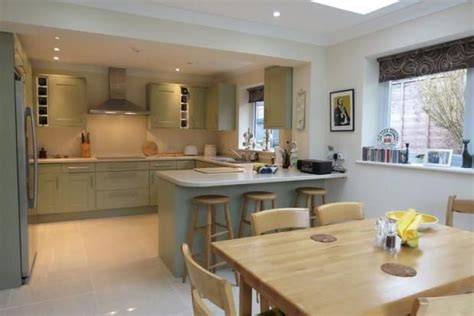 kitchen diner ideas small kitchen diner extension search my new home ideas small kitchen
