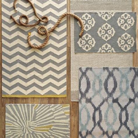 west elm blue rug grey yellow blue rugs inspiration west elm rugs and west elm rug