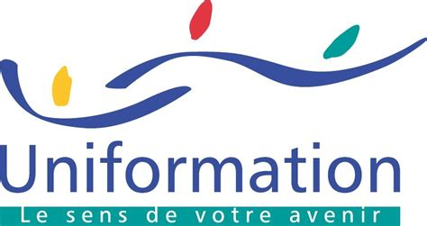 Credit Formation Chef Entreprise 2013 entreprises netice fr