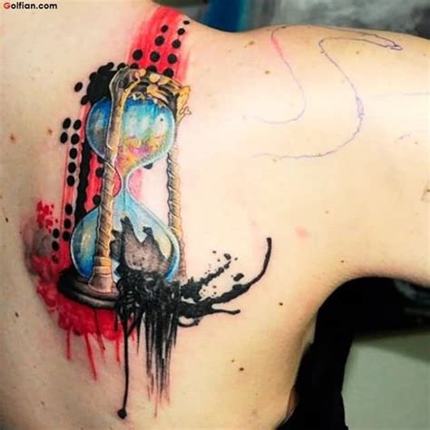 50 best aqua tattoo designs awesome aqua tattoo