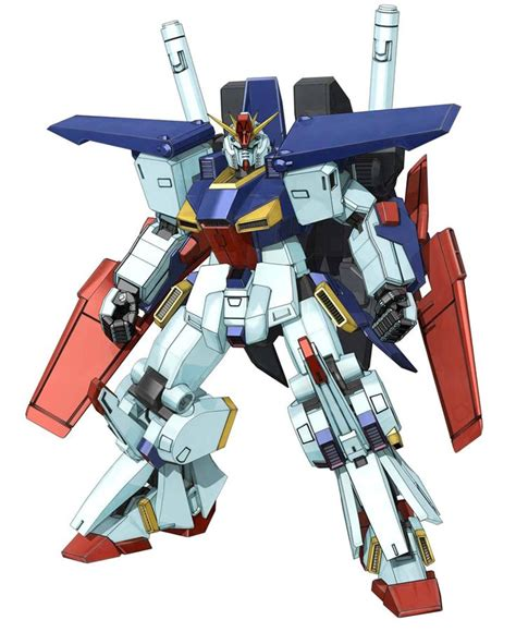 Promo Mini Robot Warior Gundam 817 best mobile suit gundam images on mobile