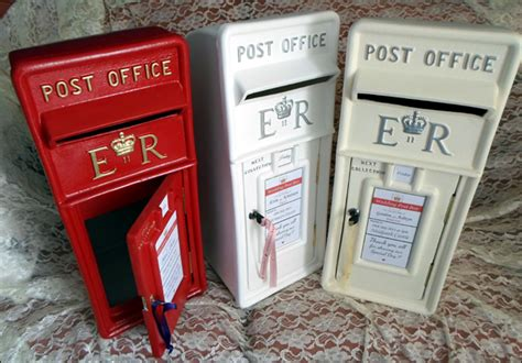 Wedding Letterbox Hire by Free Aisle Carpet Post Box With Cover Orders Uk Wedding