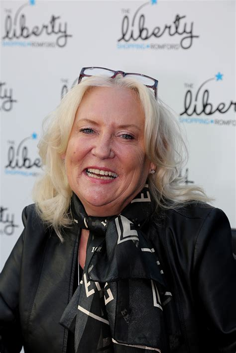 The Bussines Martina Cole martina cole book signing the liberty shopping centre