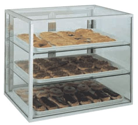 Food Display Countertop by Counter Top Bakery Display Countertop Food Display