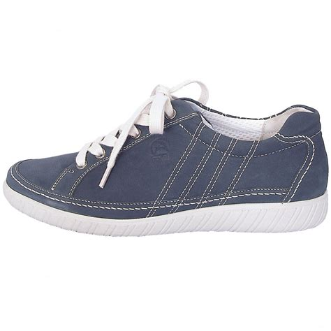shoes wide gabor shoes amulet womens wide fit shoe in blue mozimo